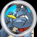 File:Badge-5773-4.png