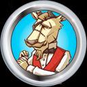 File:Badge-5773-3.png