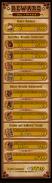 Results Page Gallo