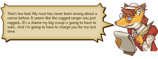 File:Rugged Ranger Rumors Text F.png