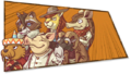 Thumbnail for version as of 15:16, April 2, 2013