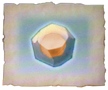 File:Bomb Crystal.png