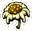 Dream Flower Icon