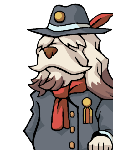 File:Colonel Buster.png