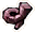 Strong Spring Stone Icon