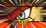 TLR-Dillon-eye-catch