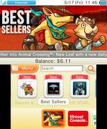 TLR-Best-sellers-eshop