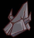 Attack Stone