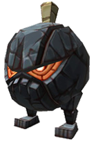 File:New Grock 2.png