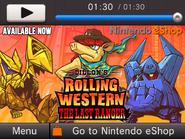TLR-Nintendo-Video-Ad