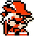 File:115px-Red Mage Mime.jpg