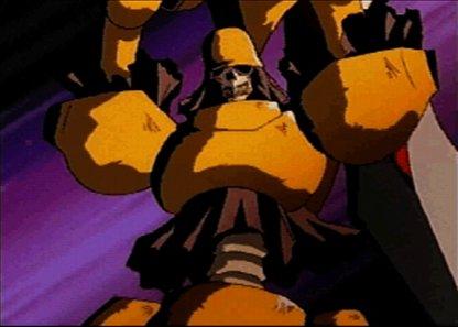 File:Undead Hero.jpg