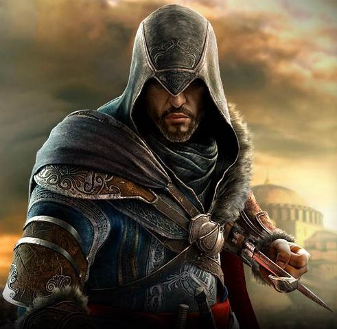 File:Ezio Auditore.png