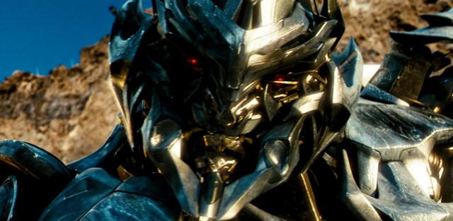 File:Megatron.png