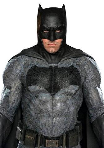 File:DCCU Batman.jpg