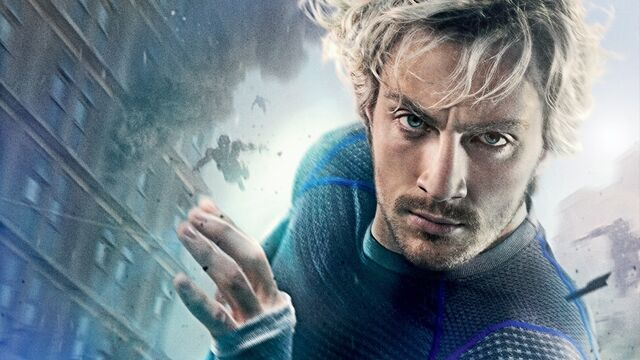 File:Quicksilver mcu.jpg