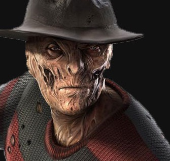File:MK Freddy Krueger.jpg