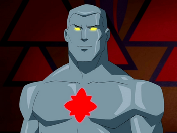 File:Captain Atom Young Justice.png