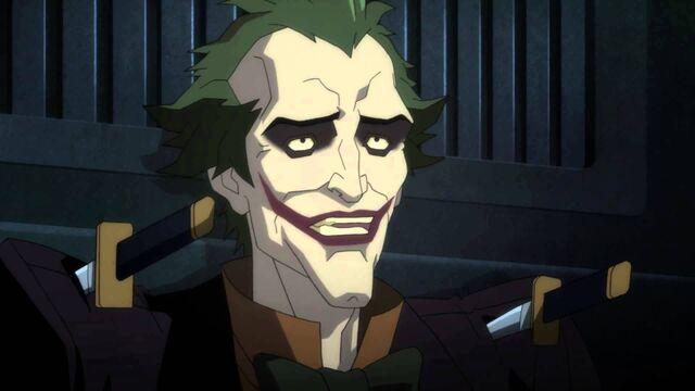 File:Joker assault.jpg