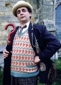 File:The Doctor 7.jpg