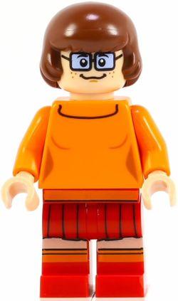 File:Velma.jpg