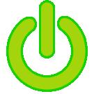 File:~anime logo power icon.png