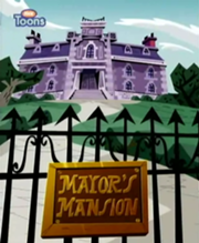 180px-Mayor s Mansion
