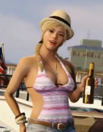 File:Tracy-GTA5.png