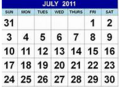 Thumbnail for version as of 02:11, July 2, 2013