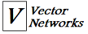 Vector Networks logo