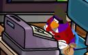 File:Crash Robs! 2.png