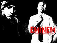 Eminem-Wallpaper-15