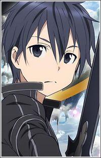 Kirito(8)
