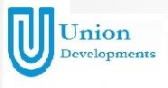 Union Developments