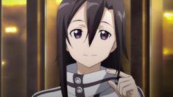 Kirito(14)