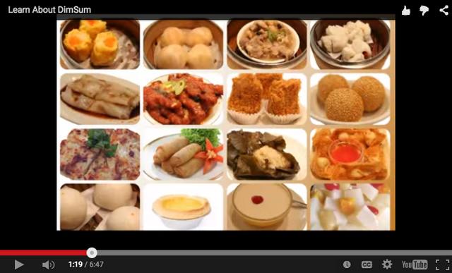 File:Dim sum video.png
