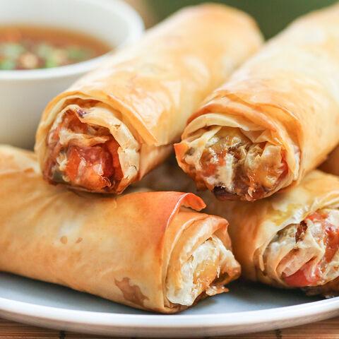 File:Baked-vegetable-egg-rolls-4.jpg