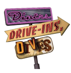 Diners-Drive-Ins-Dives-Sign 01