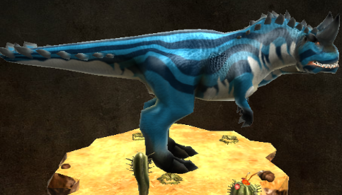 File:LENGTHWISE Carno.png