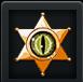File:Reward Exp.png