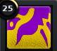 File:Tribal YellowPurple.png