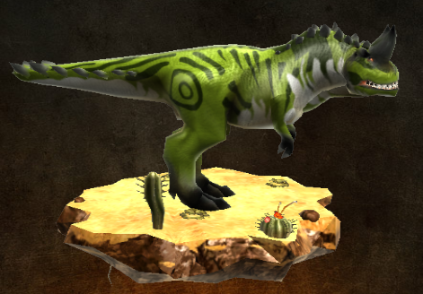 File:Tribal Carno.png