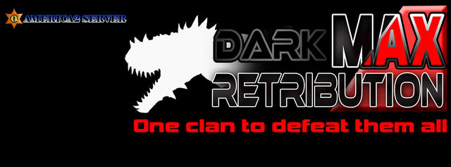 File:Dark Max Retribution Renew logo.jpg
