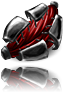 File:Implant armor.png