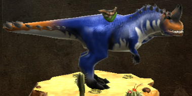 File:Head Carno.png