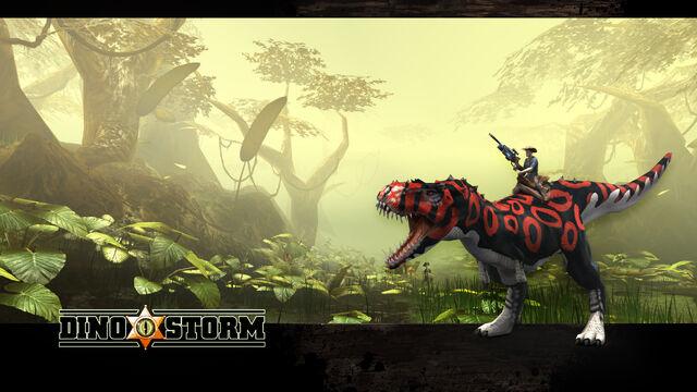 File:Dino Storm Wallpaper (1).jpg