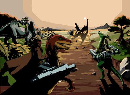 File:DS Dinos Setting-web.jpg
