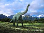 Briviosaurus