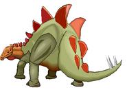 Gsp stegosaurus2