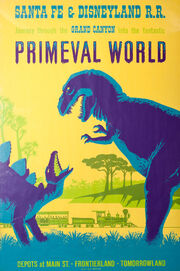 Primeval-world-poster
